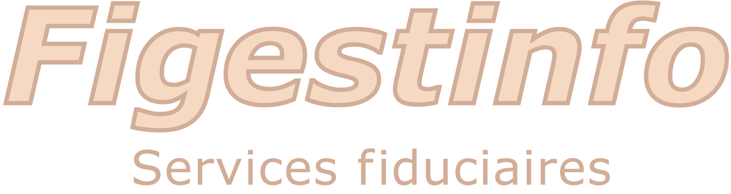 Figestinfo S.A.